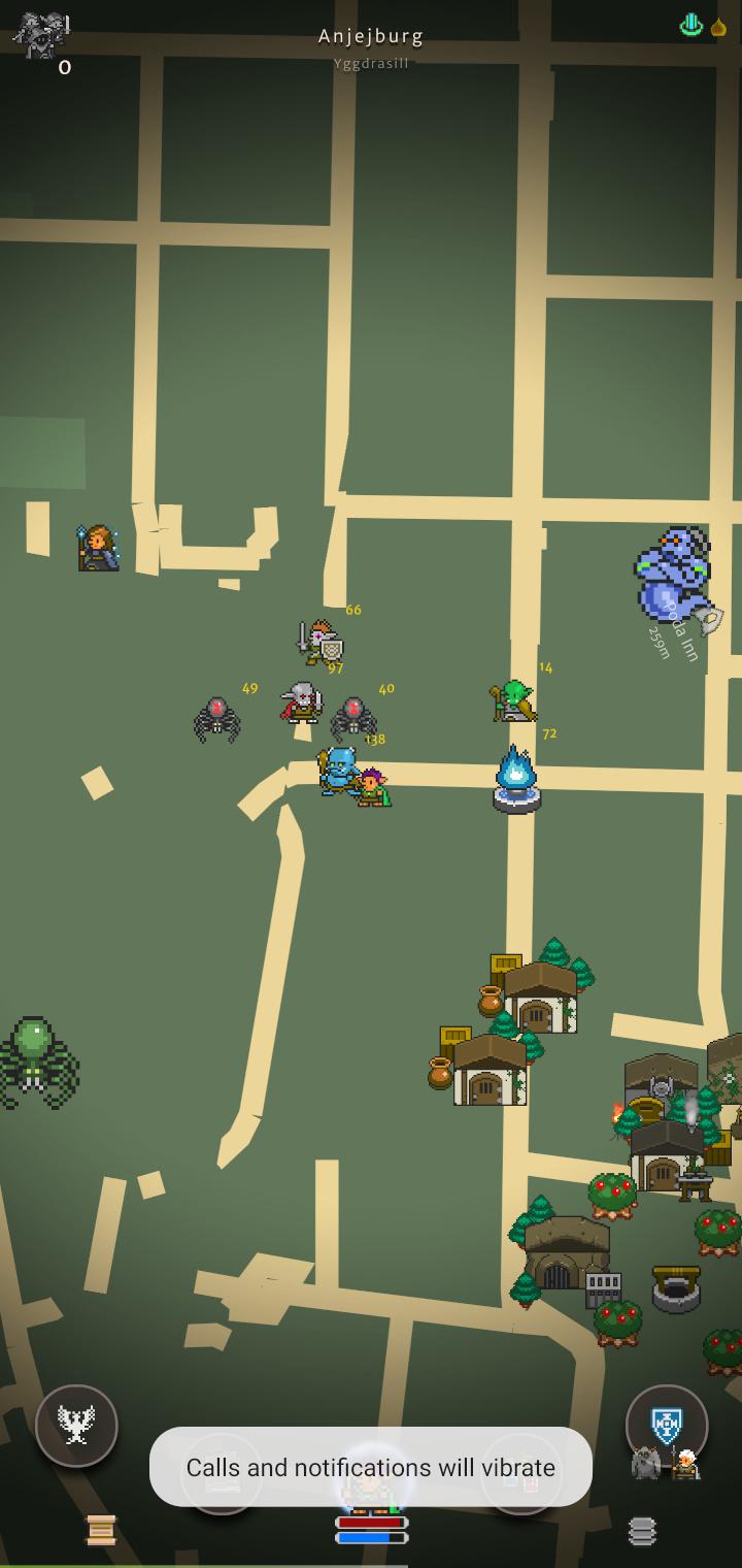 screenshot, looks like a map